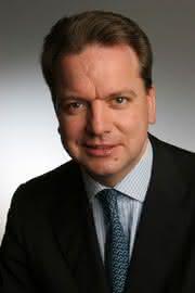 Märkte + Unternehmen: Schuler: Marcus Ketter wird neuer Finanzvorstand