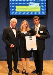Märkte + Unternehmen: Delo ist Deutschlands Kundenchampion 2011