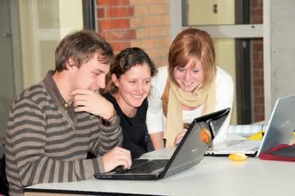 Produktionssysteme: In Tuttlingen startet Studiengang 'Industrial Virtual Engineering'