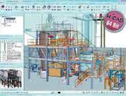 Produktkonfiguration: Mit der Generation 2011