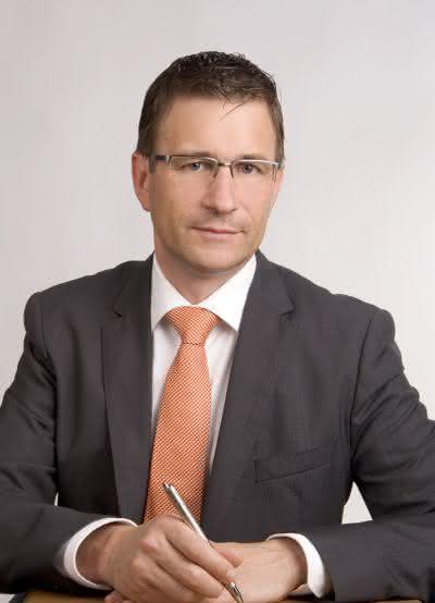 Märkte + Unternehmen: Coscom gründet die Proxia Software AG