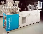 ZE 30 UTX: Zwischen Labor  und Produktion