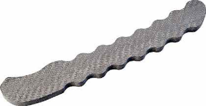 Kunststoffe für den Fahrzeugbau: Kohlefaser-Composites für die Medizintechnik