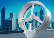 Kunststoffe für den Fahrzeugbau: Keine windigen Lösungen