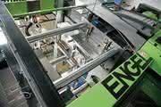 Kunststoffe für den Fahrzeugbau: Prozesse betrachten statt einzelne Technologien
