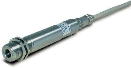 Pyrometer: Hohe Störfestigkeit