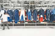 Berufskleider-Leasing: Fast alles kann man