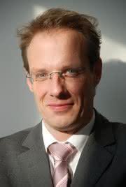 Märkte + Unternehmen: Deutsche Edelstahlwerke: Wechsel an der Spitze