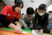 News: Hellma Gruppe spendet für Kinder in Japan