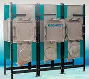 Anlagen für PET-Verarbeitung: PET-Aufbereitung –  Reserven nutzen