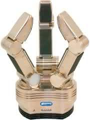 Sensoren in der Greiftechnik: Zusatznutzen greifen