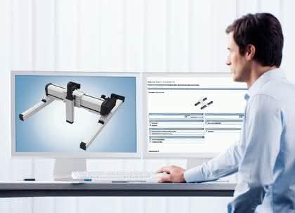 News: Vereinfacht das Engineering