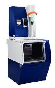 Produkt der Woche: Destillationssysteme von FOSS für die Kjeldahl-Analyse
