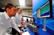Märkte + Unternehmen: Rapid Tech 2011: Konstrukteurstag präsentiert Potenzial von Schichttechnologien