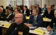 Management: Gelebtes Networking bei den Fachpressetagen