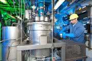 News: Kohlendioxid als Rohstoff: Bayer startet Pilotanlage