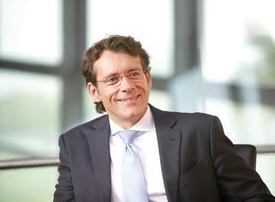 Märkte + Unternehmen: Sartorius schließt 2010 mit kräftigem Plus bei Umsatz und Ertrag ab