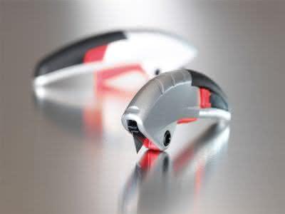 Wirtschaft + Unternehmen: Martego erhält begehrten red dot design award