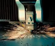 Lasergeschnittene Metallteile: Für alle nutzbar