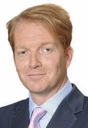 News: Röchling-Beirat mit neuem Vorsitzenden