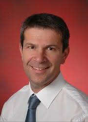 News: Heinrich Kaser ist neuer Bereichsleiter bei Greiner Extrusion