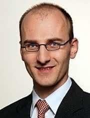 News: ERC Starting Grant für Dr. Michael Baßler