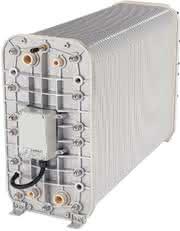 EDI-Modul Ionpure LX-45Z: Ionpure-Produktlinie erweitert