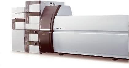 Triple-Quadrupol-Massenspektrometer LCMS-8030: Hochleistungswerkzeug steigert Labor-Effizienz
