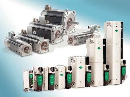 Synchronmotoren: Anspruchvolle  Einsatzbereiche