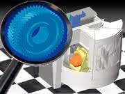 CAD/CAM-Software: Ausgesprochen zeitaufwendig