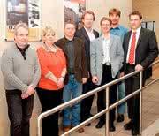 Projekt Spanabfälle: Späne im Formenbau  wirtschaftlicher handhaben