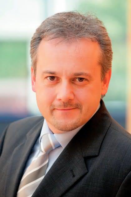 Märkte + Unternehmen: Oxaion und Procad schließen Partnerschaft