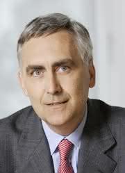 Märkte + Unternehmen: Siemens: Rekord bei Innovationen in 2010