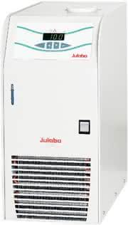 Kompakt-Umlaufkühler: Effizient, umweltfreundlich, preisgünstig