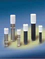 Lineartechnik: Mehr Einsatzmöglichkeiten für Klein-Stoßdämpfer