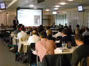 Märkte + Unternehmen: Arnold Umformtechnik veranstaltet Seminar mit Anwenderberichten