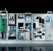 Energieverteilung: Kompetenz-Paket