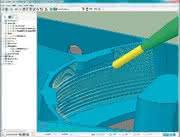 CAD/CAM-Softwarelösungen: Wesentlich schneller