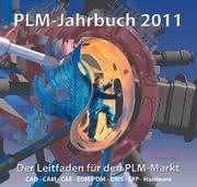 PLM-Jahrbuch 2011: Integration erwünscht