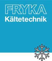 K-Messe: FRYKA-Kältetechnik:  Kompetenz beim  Kühlen und Tiefkühlen