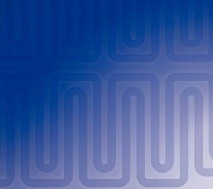 Neue Düsen-Heiztechnik: Neue Düsenheizung für effizientere Lösungen