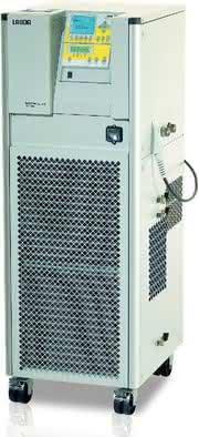 Prozessthermostate-Serie XT: Prozessthermostate mit hoher Leistung