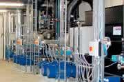 Energiemanagement: Wir nutzen  Energie sinnvoll