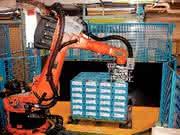 Modularer Multisensor: Intelligent kombiniert