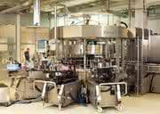 Moduletikettiermaschinen: Etiketten, die zweite