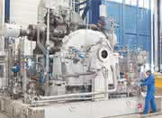 Smart Industry: Integrierte Struktur-Verwaltung für das PLM
