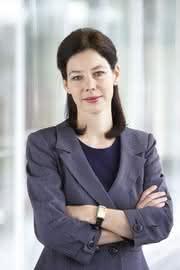 News: Petra Kirchhoff ist neues Mitglied im Aufsichtsrat der Sartorius AG