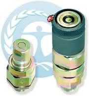 Industrieroboter: Gegen duftende Landluft
