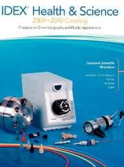 Katalog Fluid Transfer Komponenten: Fluid Transfer Komponenten