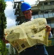 Märkte + Unternehmen: Aktuelle VDI-/IW-Zahlen: Ingenieure stark gefragt